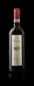 Cantina-Chiacchiera-Rosso di Montepulciano