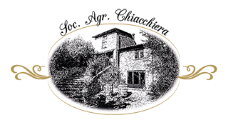 Cantina Chiacchiera